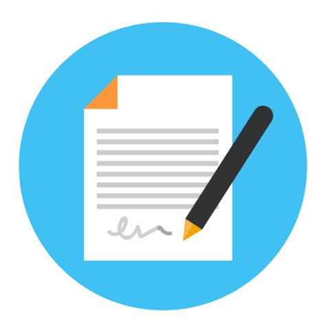 How to head an email cover letter