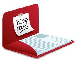 How Do You Address an Email Cover Letter? - Examples